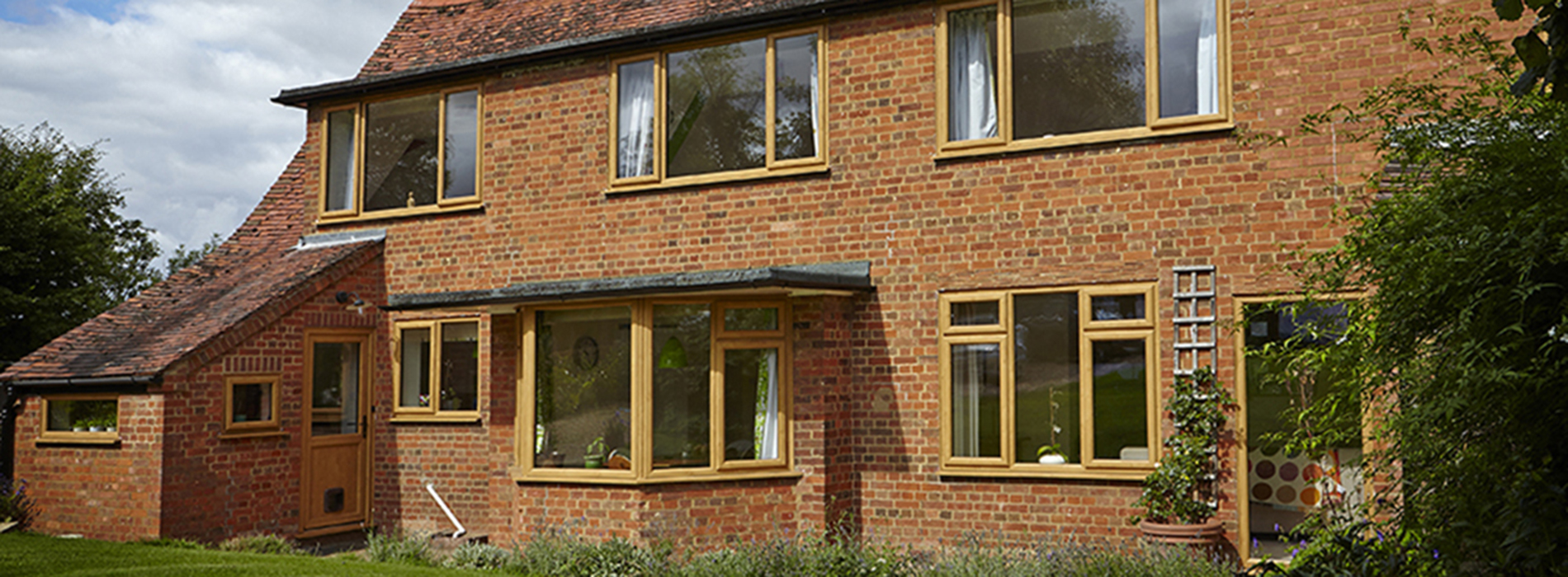 banbury_pvcu_windows_and_doors