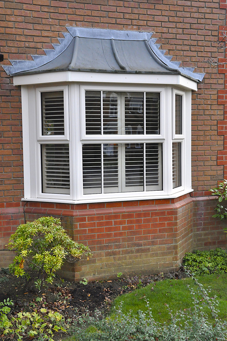pvc windows and doors in banbury